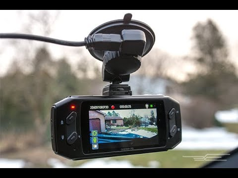Top 5 Best Dash Cam for Car - Most Essential Accessories of Car