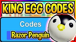 *EXCLUSIVE* 6 SECRET NEW KING EGG PET CODES Grow A Candy Cane Simulator - Roblox