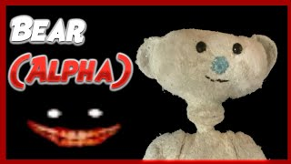 THE MOST POPULAR SCARY GAME ON ROBLOX! | Roblox Scary Moments