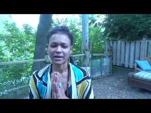 Karma Grads Testimonials Toronto August 2015