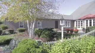 Goshen Ct Home For Sale: 72 Pie Hill Road, Goshen, Ct