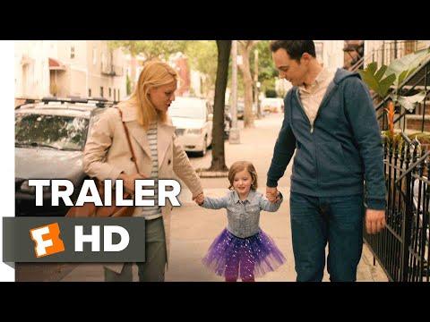 A Kid Like Jake  1 2018  Movies Indie