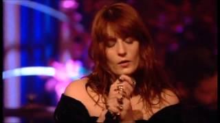 Florence + The Machine - Live at Rivoli Ballroom 2012 (Full Show)