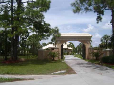 Golden Gate Estates Naples Real Estate Youtube