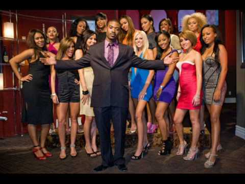 vh1 new reality dating show