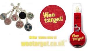Wee Target