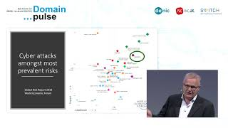 Domain pulse 2018: The Governance of the Internet of Things thumbnail