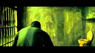The Raid 2: Berandal Trailer *Edited*