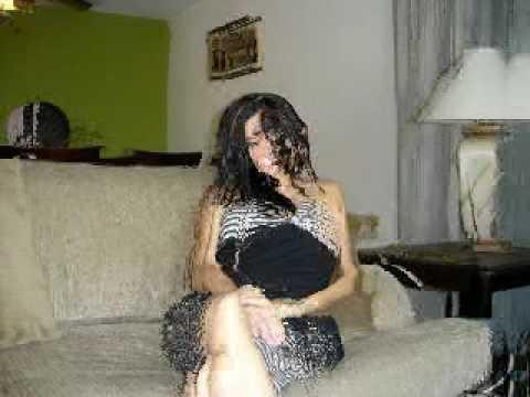 Hi5 Hotties 8