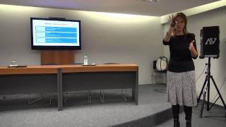 Using Popular Culture Texts to Teach Pragmatics (Part 1) - By Camilla Vásquez