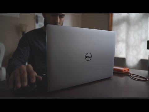I chose a PC over a Macbook pro- 4 months later review