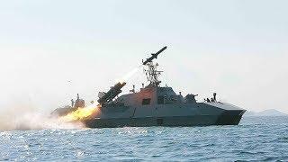 Tiến độ nội địa hóa tên lửa Kh-35 nhanh hơn dự kiến?