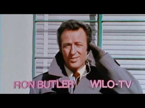 Kentucky Fried Movie1977 Ron Butler 1