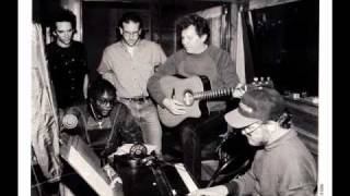 Arthur Alexander - If it