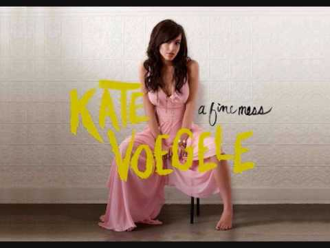 forever and almost always kate voegele mp3