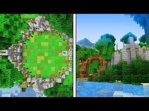Minecraft Hermitcraft :: The Server Killer! e20
