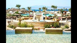 Kempinski Hotel Soma Bay 5 Кемпински Отель Сома Бэй Египет Сома Бэй обзор отеля пляж