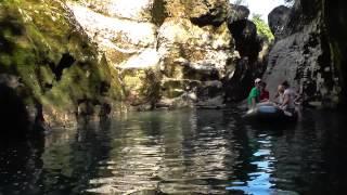 """Копия видео """"каньон и пещеры грузии movie"""""""