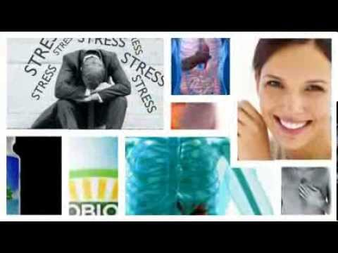 Acidophilus Bifidus  What is it and How Can it Cure Acid Reflux