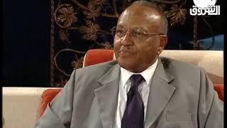 مأمون حميدة أي طبيب ما مشي درس  بره السودان خبرته ناقصة