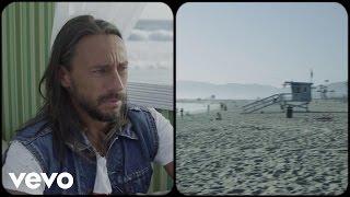 Bob Sinclar - Summer Moonlight