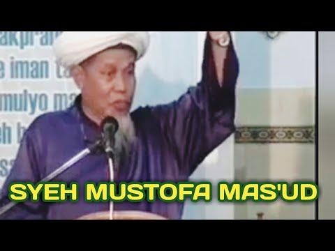 Download Part 1,KYAI NU INI CERAMAHNYA LAGI VIRAL DI GRUP2 WA    SYEH MUSTOFA MAS'UD,KYAI NU