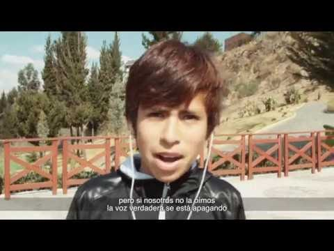 SFK Bolivia Spanish