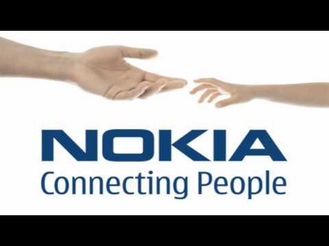 Message 5 - Nokia Alert Tone - FirstRingTones [ Best Quality ]
