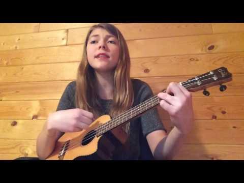 My Hope Ukulele Chords By Matt Redman Worship Chords