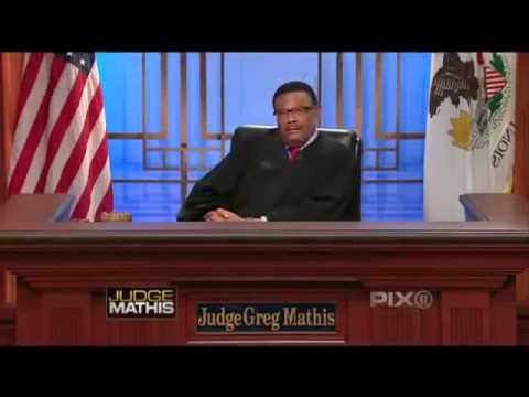 Racist idiot gets owned by judge and defendant