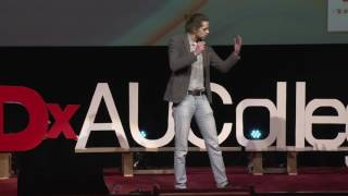 Baixar Bildung: An Integral Approach to Education | Koen Wessels | TEDxAUCollege