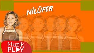Nilüfer - Aşkta Gurur Olmaz (Official Audio)