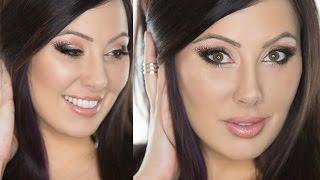 High Fashion Makeup | Makeup Geek