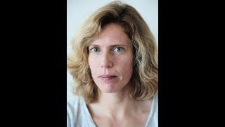 Rencontres confinées : Claire Mathon Portrait de la jeune fille en feu  - Suite questions réponses
