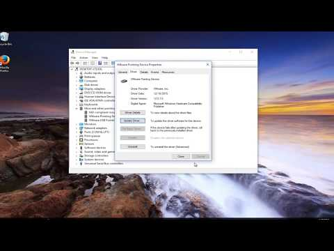 how-to-fix-touchpad-on-windows-10-[tutorial]