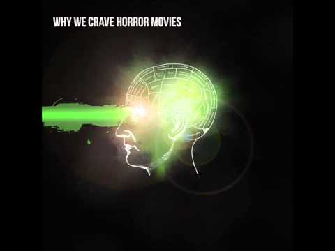 stephen kings why we crave horror movies The article why we crave horror movies by stephen king examines the popular trend of attending horror films and he explains several explanations for this craving behavior king claims that attending these gory films is not just a trend he believes that it is a necessity as a result, king claims that we need/crave horror movies for various.
