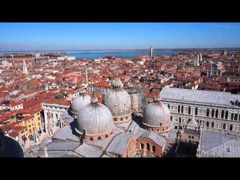 Venice - March 2015