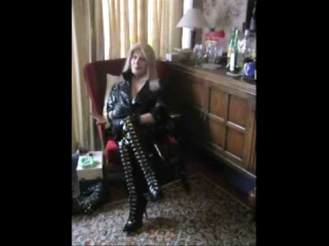 Porn archive Pictures of transsexual