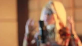 Kania Adhisty - Duh Gusti Allah