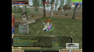DeviL0fDarkness Pk Video Best Assassin (Satılmıstır.)