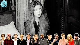 Classical Musicians React: IU Wait vs Modern Times