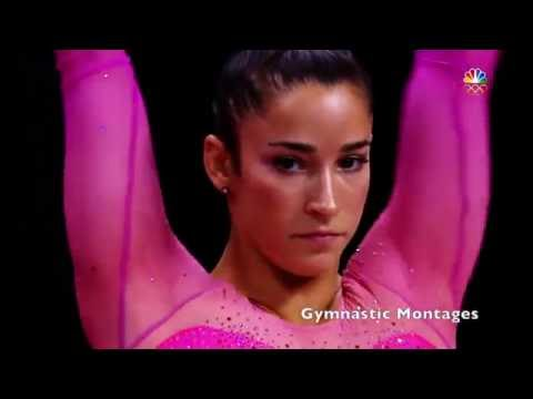USA Olympic Team - Rise