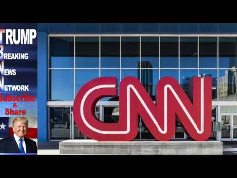 CNN Executive Editor Demands To Review All Future Russia Related Stories   No Exceptions