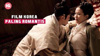 6 Film Romantis Korea Yang Berkualitas Untuk Di Tonton