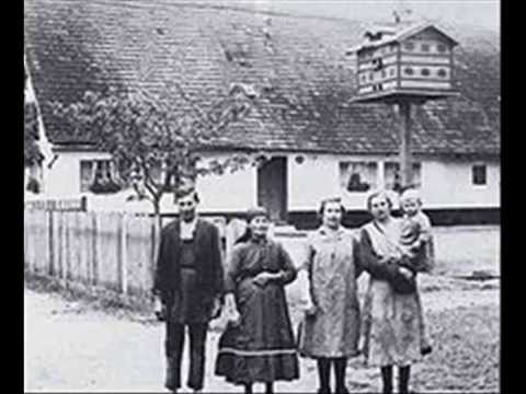 The Hinterkaifeck Murders is listed (or ranked) 2 on the list The Creepiest Wikipedia Pages