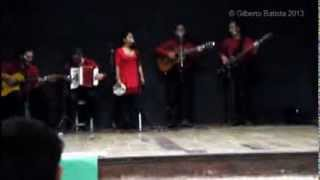 Baixar Danças folclóricas do Chile e da Venezuela