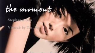 "[Vietsub] ""遇见"" Yu Jian (Encounter) - Stefanie Sun (孫燕姿)"