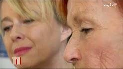 Brigitte Grothum bei 'MDR um 11'