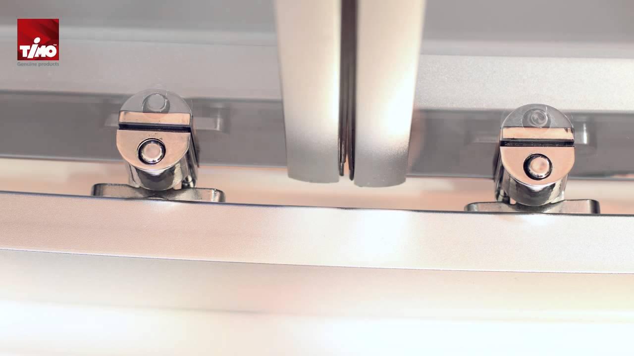 Недорого: большой выбор объявлений продам кабину душевую мариуполь. Гидромассажный душевой бокс artex art-c1-79 качественый хороший.