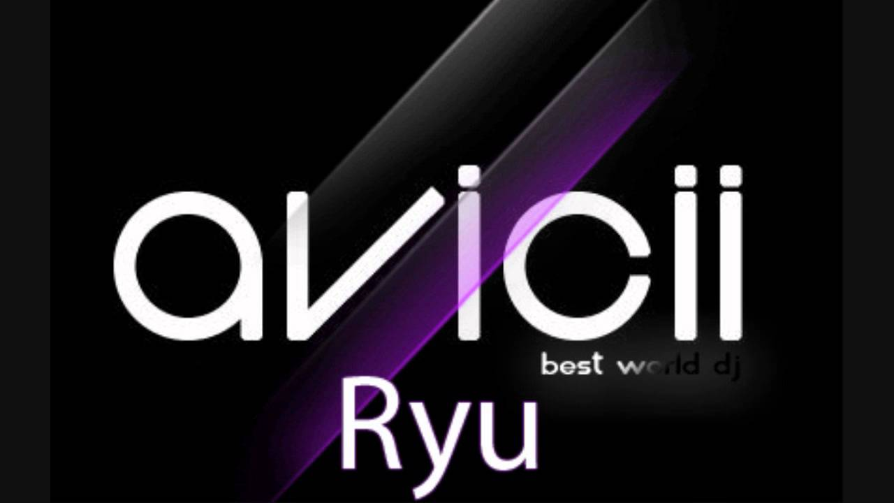 Inside Avicii's Final Days – Rolling Stone